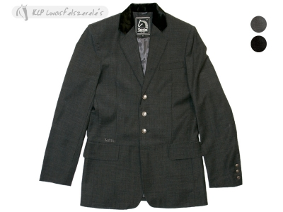 Tattini Men's Show Jacket