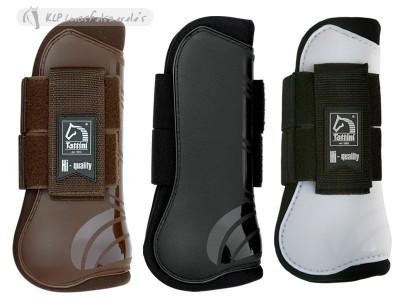 Tattini Hi-Quality Tendon Boots