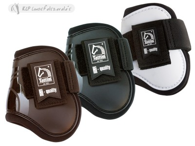 Tattini Hi-Quality Fetlock Boots