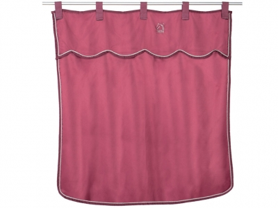 Stabledoor Curtain