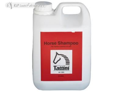 Shampoo (2 Liter)