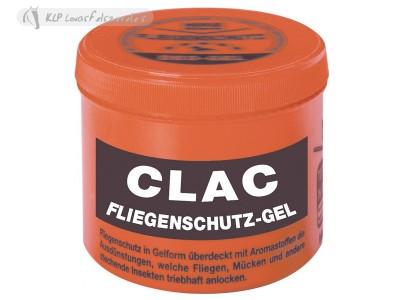 Légyriasztó Clac Gél