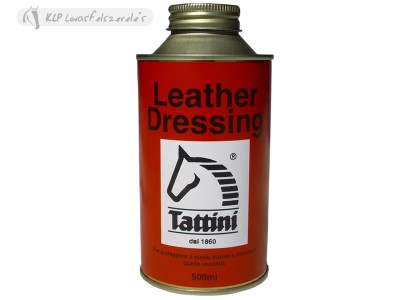 Leather Oil (500 Ml)