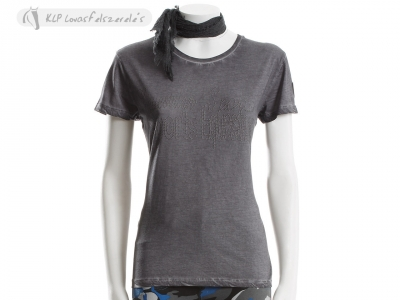 Tattini Ladies T-Shirt