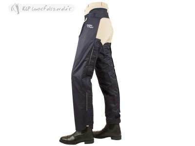 Full Leg Chaps Fleece Lined