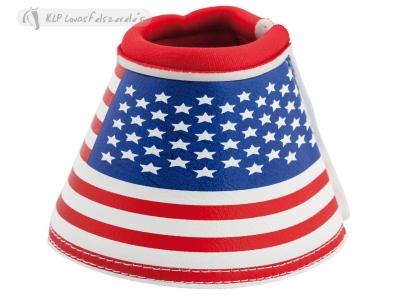 Pataharang Amerikai Zászlós