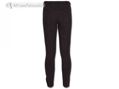 Elt Classic Fun Breeches Children Full Seat