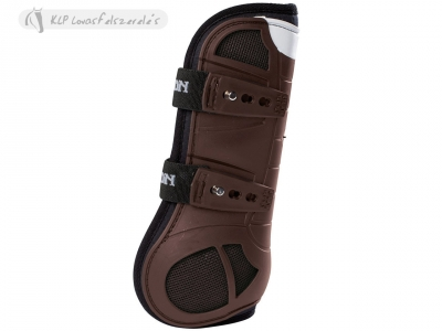 Eskadron Air Tendon Boots