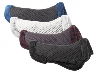 Daslö Quilted Saddle Pad