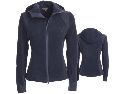 Tattini Feltre Ladies Fleece And Softshell Jacket