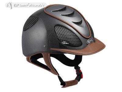Gpa Speed Air Carbon 2X Riding Helmet