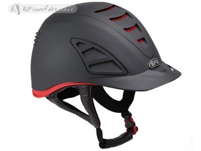 Gpa Speed Air 4S Riding Helmet