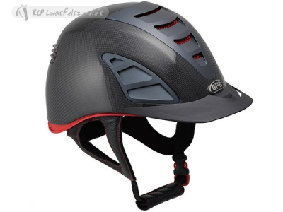 Gpa Speed Air Carbon 4S Riding Helmet