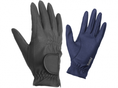 Tattini Winter Gloves Synthetic Leather