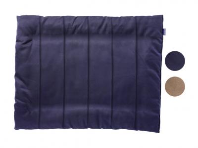 Daslö Quilted Leg Wraps 60X40 Cm (4 Pcs)