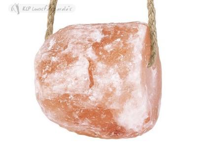 Himalyan Salt Lick For Horses 1-1,5 Kg