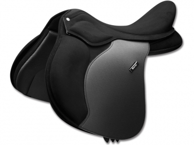 Wintec Saddle 2000 All Purpose