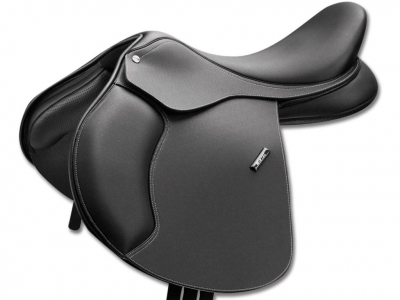 Wintec Saddle 500 Jump, Cair