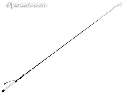 Westfield Lunge Whip