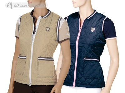Tattini Ladies Vest