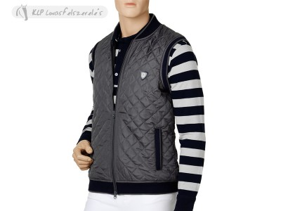 Tattini Mens Vest