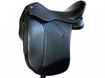 Daslö Gold Dressage Saddle