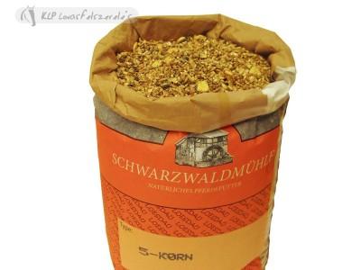Forage Standard Schwarzwaldmuhle (10Kg)