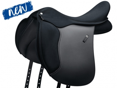Wintec 2000 Ap Saddle Wide