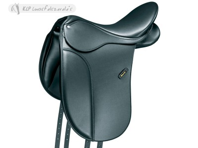 Wintec Dressage Saddle 250 Cair