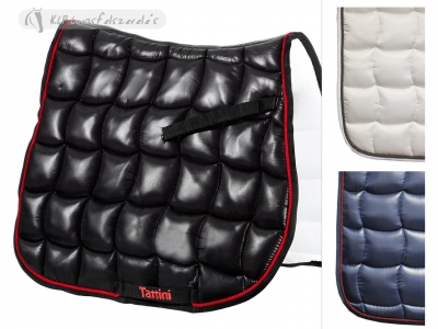 Tattini Shiny Saddle Pad