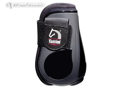 Bokavédő Pro Tépőzáras Hővisszaverős Tattini