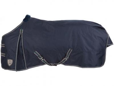 Tattini Waterproof Turnout Stable Blanket