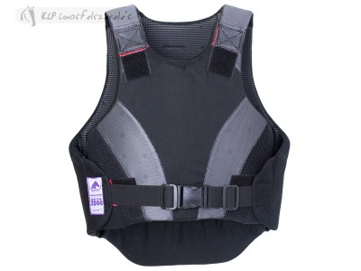 Tattini Adult Body Protector
