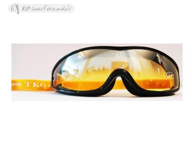 Védőszemüveg Galopp Revolution
