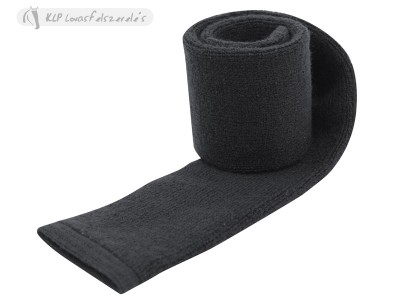 Girth Sleeves Elastic