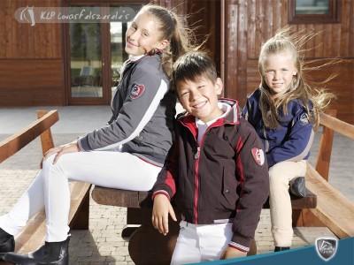 Tattini Adamello Children Bomber