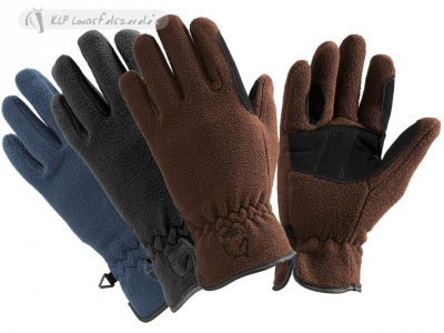 Tattini Unisex Fleece Gloves