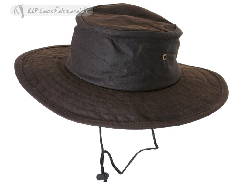 Natowa Hat