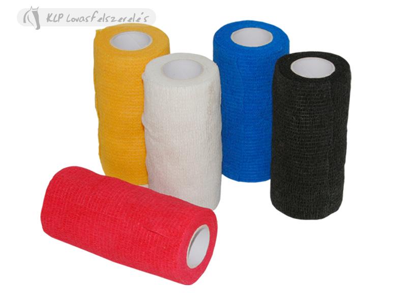 Daslo Bandage Self-Adhesive