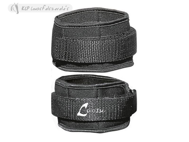 Weight Cuffs For Horses