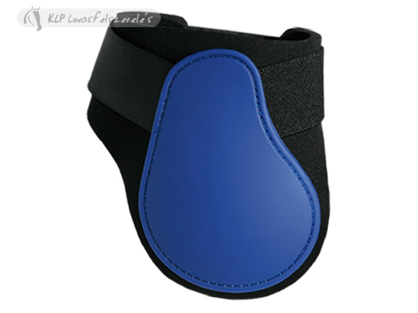 Tattini Fetlock Boots
