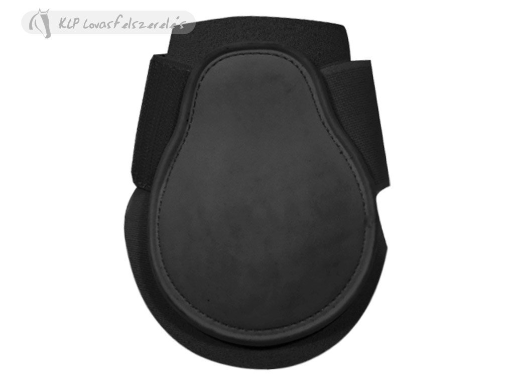 Tattini Pony Small Fetlock Boots