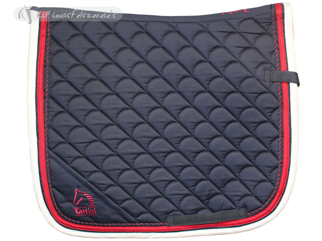 Tattini Saddle Pad Dressage Breathable