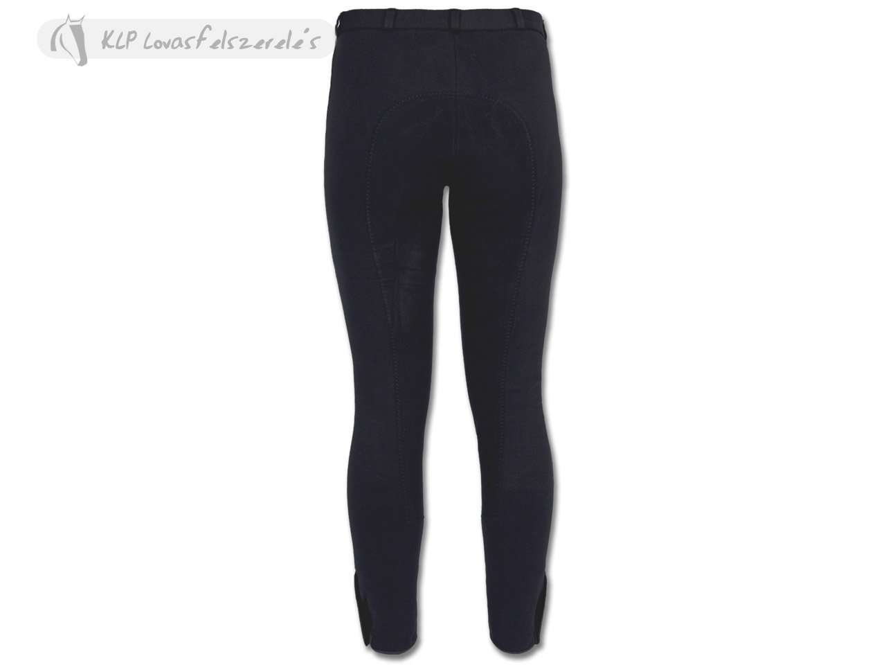 Elt Classic Fun Ladies Full Seat Breeches