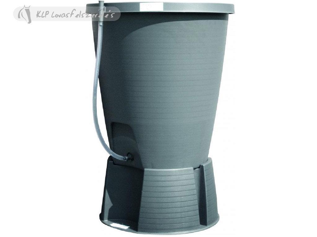 Istállóba Víztartály (200 Literes)