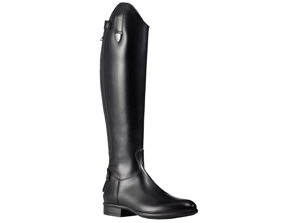 Tattini Terrier Long Riding Tall Boots