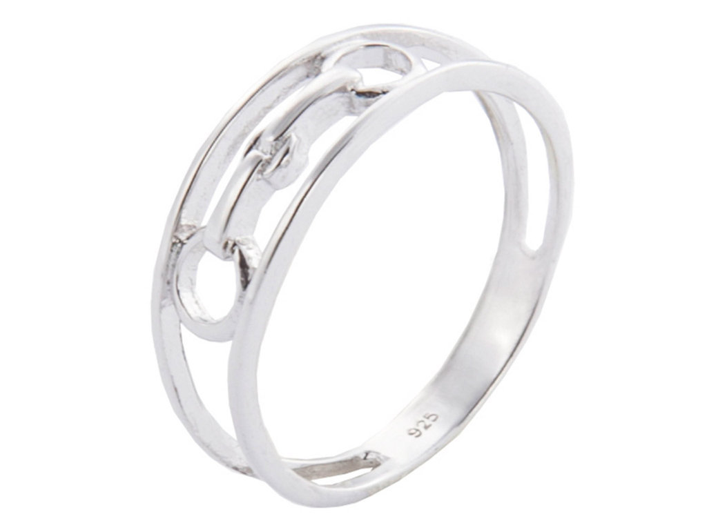 Gyűrű Zablás