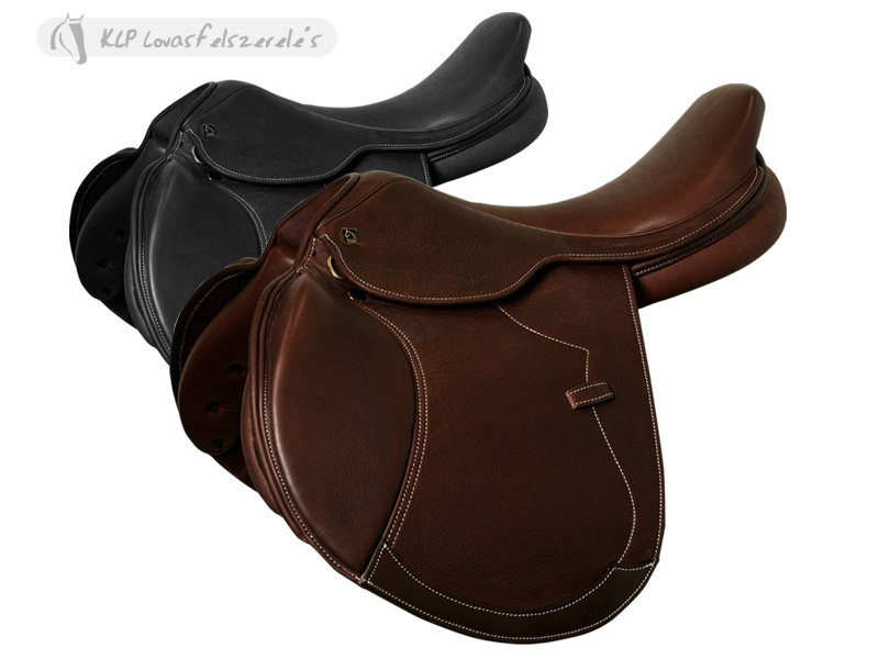 Tattini Bristol Jumping Saddle