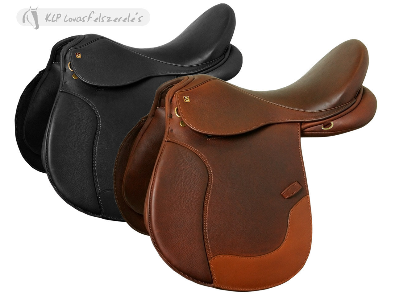 Tattini Milano Saddle
