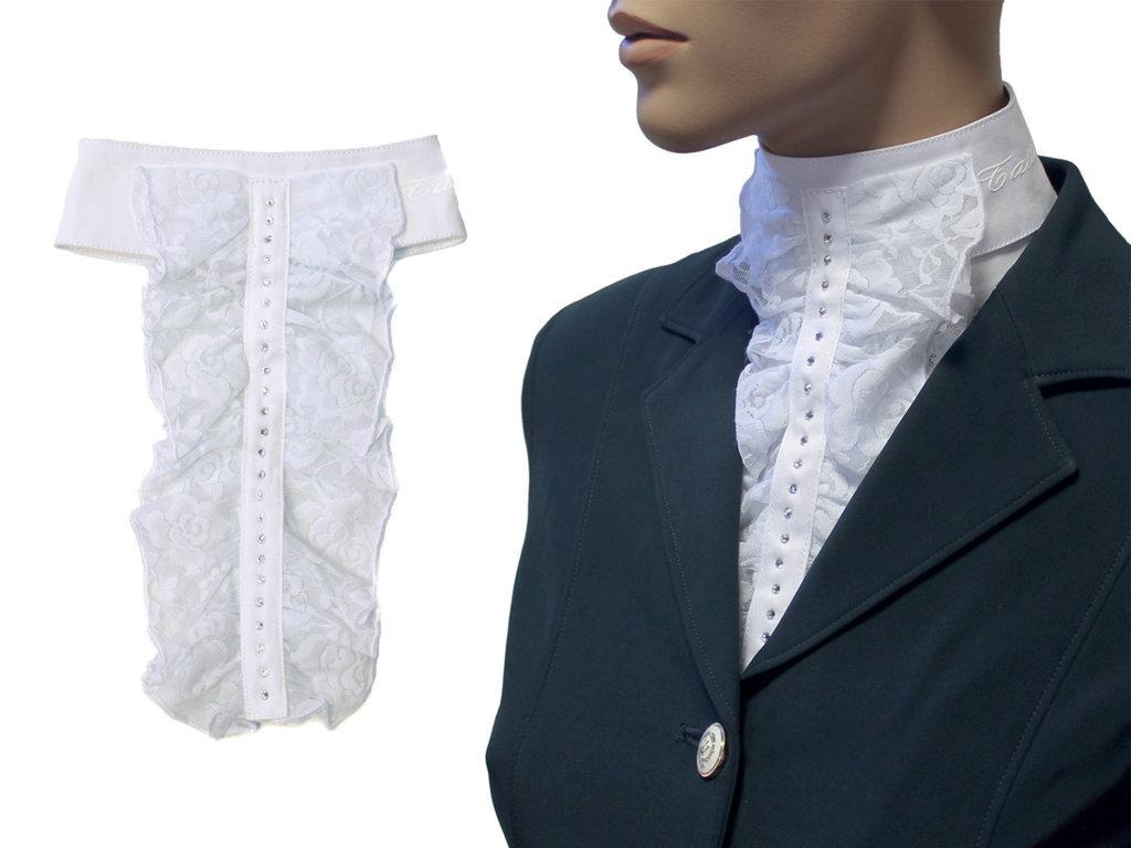 New!Tattini Stock Tie